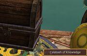 Calabash of Knowledge