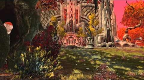 EverQuest II Chains of Eternity