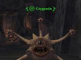 Grygraxin