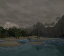 Death Weave Isle