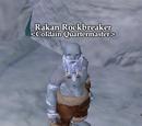 Rakan Rockbreaker