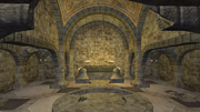 The Vault of Maelstrom