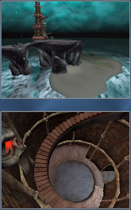 Storm-tower-isle
