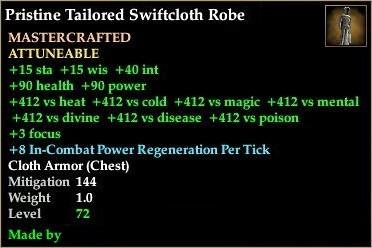 File:Tailored Swiftcloth Robe.jpg