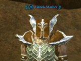 Vatook Masher