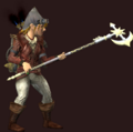 Ancient Spear of the Greenhoods (Equipped).png