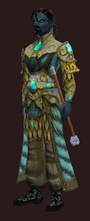 Heroes-fest-elegant-robe