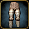 Legs Icon 100 (Treasured)