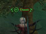 Doom (Feerrott)