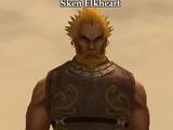 Sken Elkheart