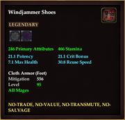 EQ2WindjammerShoes