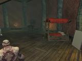 Crysta's Bedroom