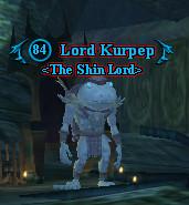 Lord Kurpep