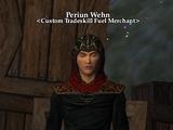 Periun Wehn