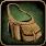 Icon satchel (Uncommon)