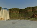 Sapswill Falls
