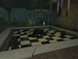 The Chessboard (Stormhold)