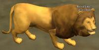 Valiant Beast (vis)