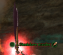 A Steelslave mauler