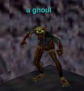 A ghoul eq1