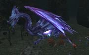 Dragon attack 15th anniversary nf eq2