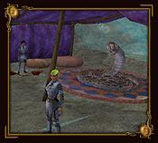Dungeons in the Desert 04