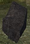 Porous Rock
