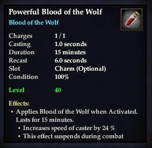 File:Powerful Blood of the Wolf.jpg