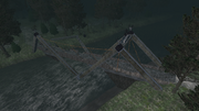 Dabth Bridge