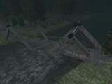 D'Abth Bridge