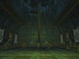 Hall of Rites