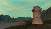 Qeynos Tower 1