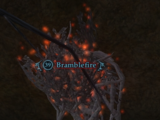 Bramblefire