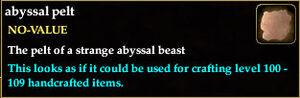 Abyssal-pelt-(examine)