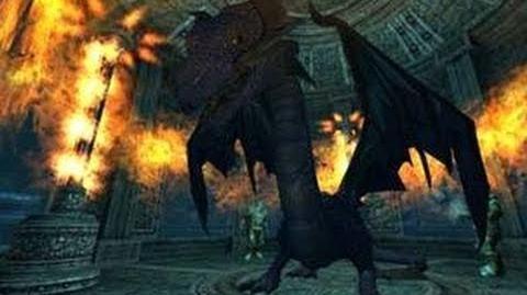 EverQuest 2 Destiny of Velious Creation Trailer