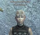 Margo McNerian