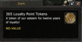 365 Loyalty Point Tokens.png