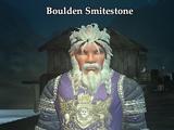 Boulden Smitestone (Thundering Steppes)