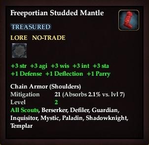 File:Freeportian Studded Mantle.jpg