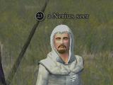 A Nerius seer