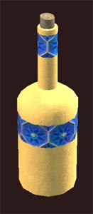 Bottle-mischevious-port