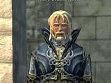 Rune Shimmerstar