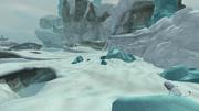 Icemane Plains