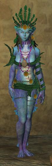 Jazbella-cantile-mercenary