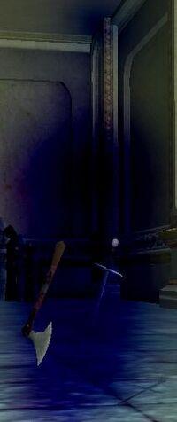 Nightshade (Spell) (Apprentice)