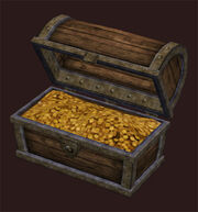 Thiefs-chest-of-gold