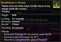Bristlebane's Hymn.png