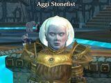 Aggi Stonefist