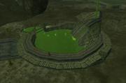 Pool of Zoda'Ka