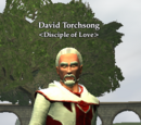 David Torchsong